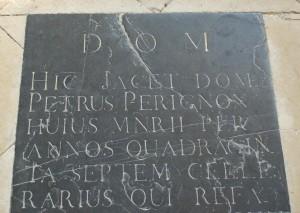 Dom_Perignon's_Tomb