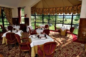 Hostellerie_La_Briqueterie-Epernay-Restaurant-2-86312