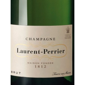 laurent-perrier-brut