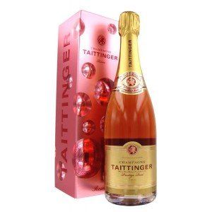 taittinger-prestige-rose-brut-075l
